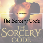 The Sorcery Code review