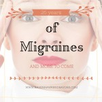 migraine title