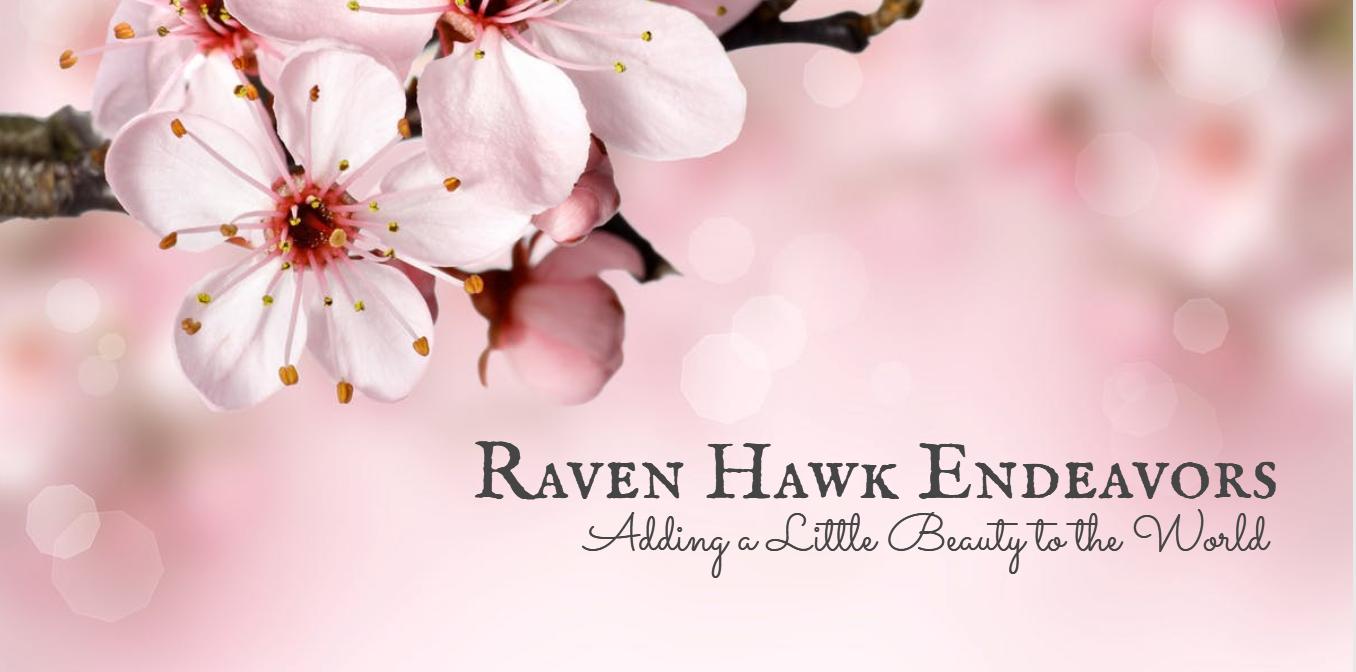 Raven Hawk Endeavors