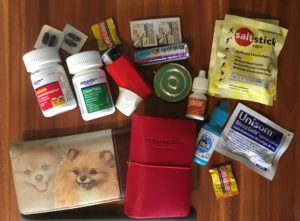 What's In My Purse? 3
